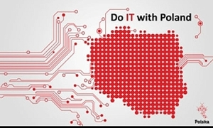 do-it-with-poland---polski-sek-880_s