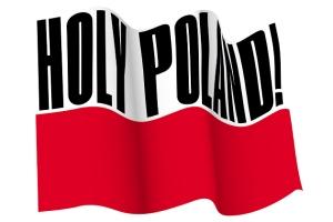feat_Poland49__01__630x420