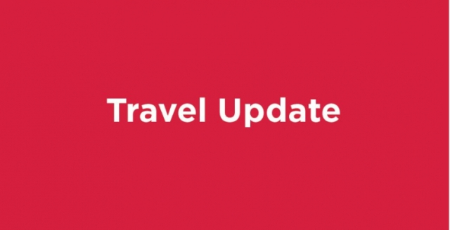 travel update_0